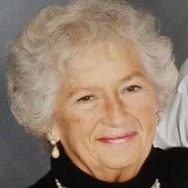 Patricia G. Henderson