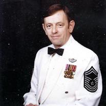 John  Marion Walker