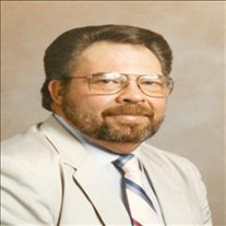 Milton Wayne Greever