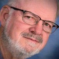 Cecil  Ray  Pemberton