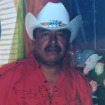 Mr. Gabino Tzompaxtle Itehua