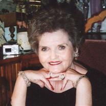 Betty G. Tolbert