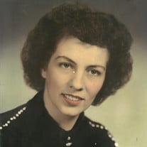 Jennie L. Giesen