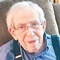 Lawrence J. Sholler