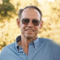 Jerome E. Mensing