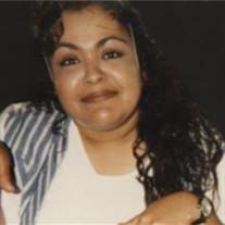 Melissa  Ann Duran