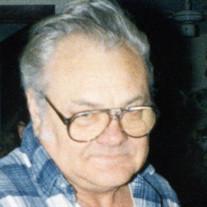 Mr.  Sam W. Barnette
