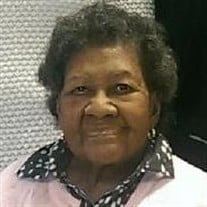 Ms. Beverly C.  Elmore