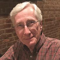 Joe Albrecht