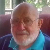 Edward W. Salesky