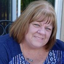 Julie  Lynne Stutheit