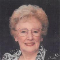 Arlene J. Bettencourt
