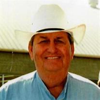 Leroy Joseph Breaux