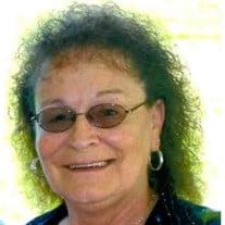 Barbara A. Ohl