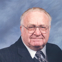 Eugene L Fourman