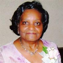 Emera  Evelyn Clonmell