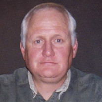 Bruce Carl Donohue