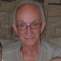 James Pasut