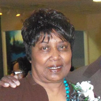 Mrs.  Pearl  Chatman
