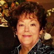 Patricia Delhommer Cavallo