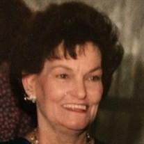 Teresa Ramsey Ryan Price