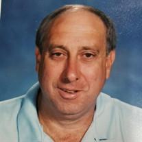 William (Bill) Paul Matthews Jr.