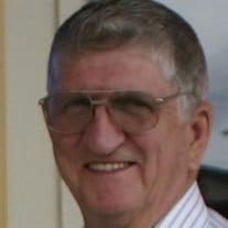 Don  Howard