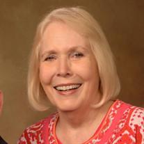 Mrs.  Kathy  Dyess