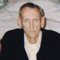 John R. Kelemen