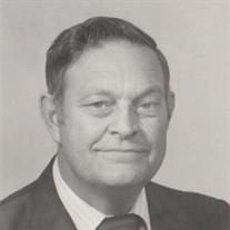 Mr. William E. Smith