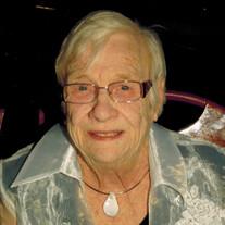 Mrs. Lois Ellis
