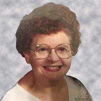 Carol I. Daron