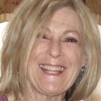 Toni Diane Crawford