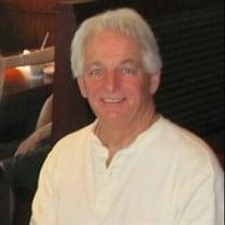 David J Gardina