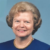 Carol  Davis Graf