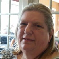 Wilma Lorraine Papp
