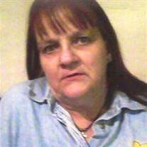 Karen Denise Svendsen-Cooper