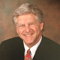 Jeffrey Neil Robinson