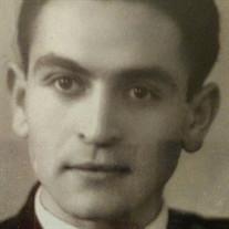 IOSIF KRASNITSKIY