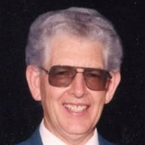 Charles Grayson Dixon, 83, Collinwood, TN
