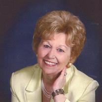 Diana Trombley