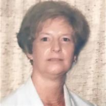 Mary Ann Tranum