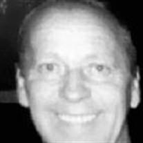 James R. Sitcer