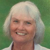 Brenda Robertson