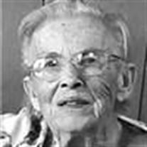 Kay Steele