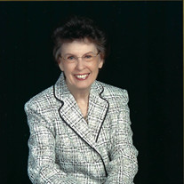 Rebecca Gregory Schoolar