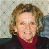 Nancy Sousa