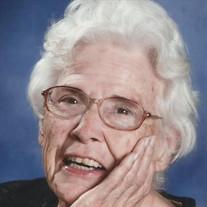 Lois  M.  Halm