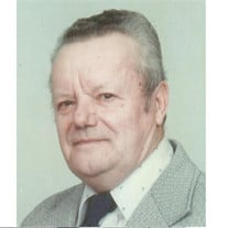 Lucas O. Stenftenagel