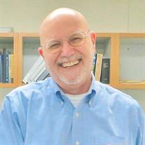 Ronald Kimberlin